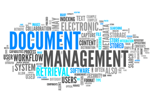 10 Reason you need a Document Management System