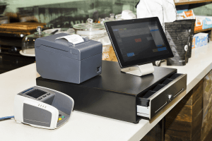 10 Reasons Your Restaurant Needs A Point Of Sale System