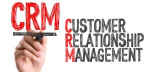 10 Reasons Why Your Business Needs a CRM