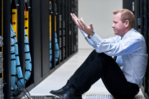 10 Reasons it Might be time for a New IT Provider