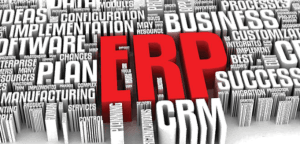 10 Reasons Your Business Needs An ERP System