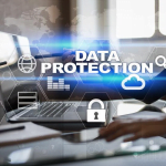 Business Data Protection: Why it's Critical and How it Works