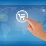 Surprising Ways to Boost Your E-Commerce