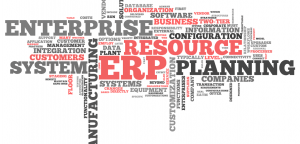 Introductory Guide to ERP for Maine Businesses