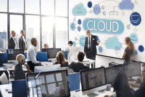 How Azure Can Help Your Business