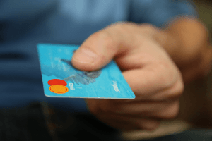 Why Does My Business need to be PCI Compliant