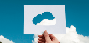 What Cloud Computing Means to Your Business