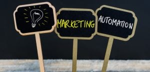 Four Ways Mautic can it Help your Next Marketing Campaign