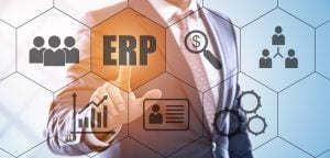 How ERPNext can help your Business