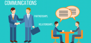 Importance Of Customer Relationships Management