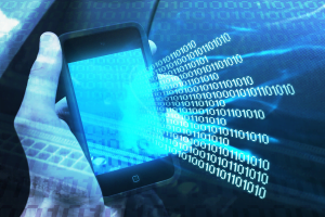 How To Mitigate Risks With Remote Access