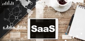 SaaS vs On-Premise for your Business