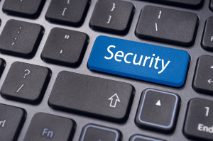 Small Business Password Management Solution