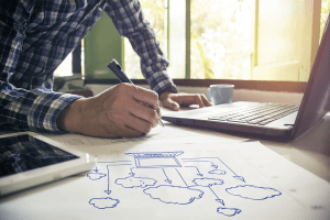 4 Benefits of A Virtual CIO To A Small Business