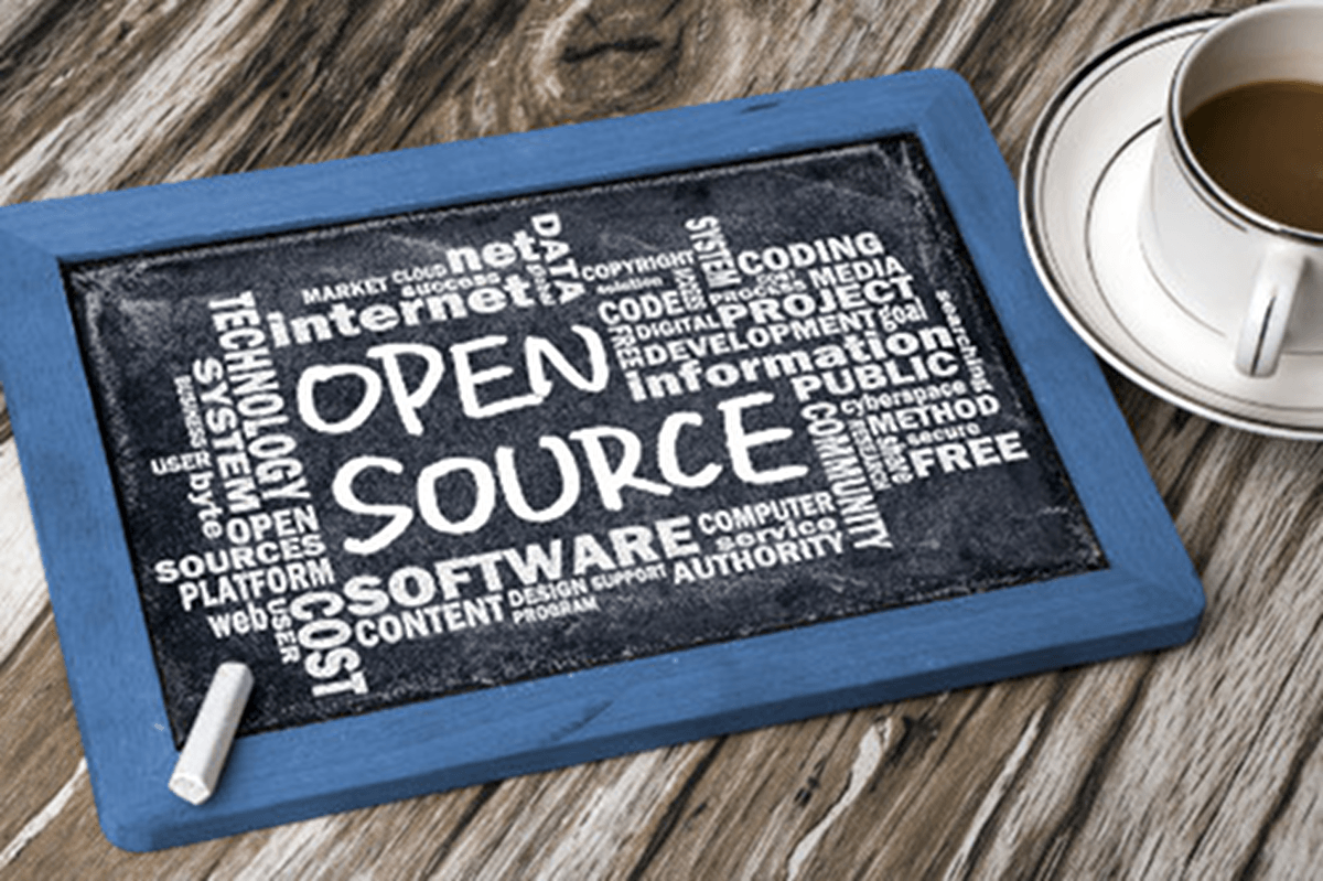 What Is An Open Source Software?