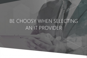 What Is An MSP? How To Choose An IT Provider