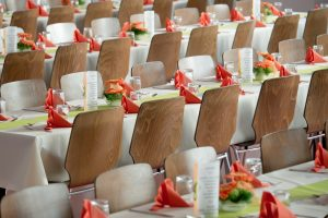 How To Market Your Event Planning Business