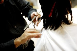 How To Market Your Salon and Hair Styling Services