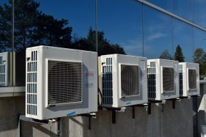 How to Market Your HVAC Business