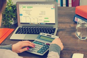 How To Market Your Accounting and Bookkeeping Services